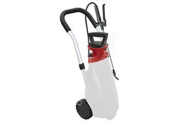 Pulvérisateur électrique mobile Roller Sprayeur 12L