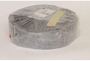Bande transporter PSPC 5WVT-118 6280x58