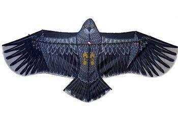 Oiseau effaroucheur envergure 150cm