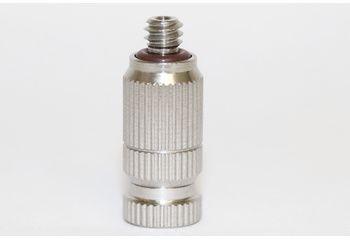 BUSE 0.4 MM INOX 10.3 l/H