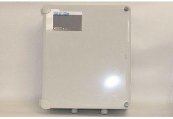 Transmetteur TVD03-GSM (230V)
