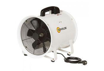 Ventilateur portable Ø 30cm