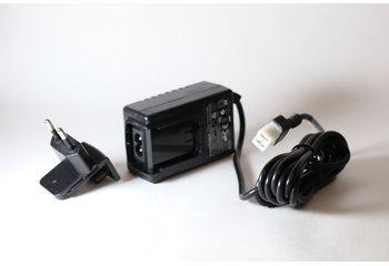 Transformateur SPP3