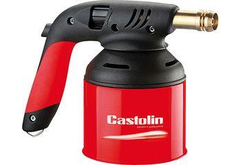 Chalumeau Castolin 600
