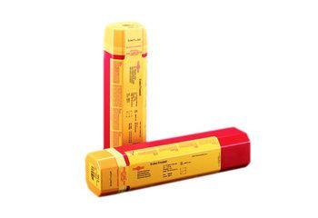 Electrodes E316L-17 - soit 270 unités - 5 kg