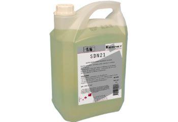 Nettoyant dégraissant carrosserie SDN21 - 5L