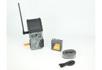 Caméra cellulaire Link-micro-S