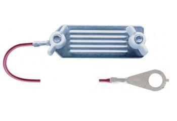 Connecteur à vis pour ruban 40mm