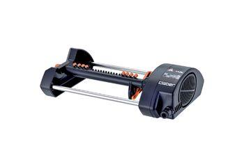 Arroseur oscillant Compact-20 Aqua Control