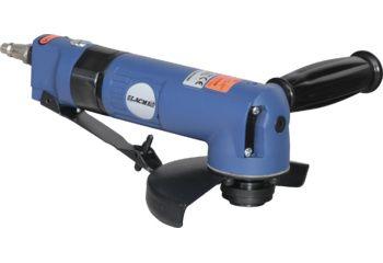 Meuleuse d'angle Ø 125mm pro (440w)