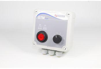 Variateur GTM50 - T2