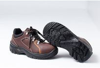 Chaussures Roswell T46