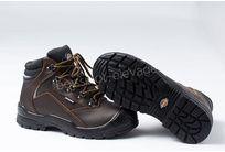 Chaussures Davant T42 - marron